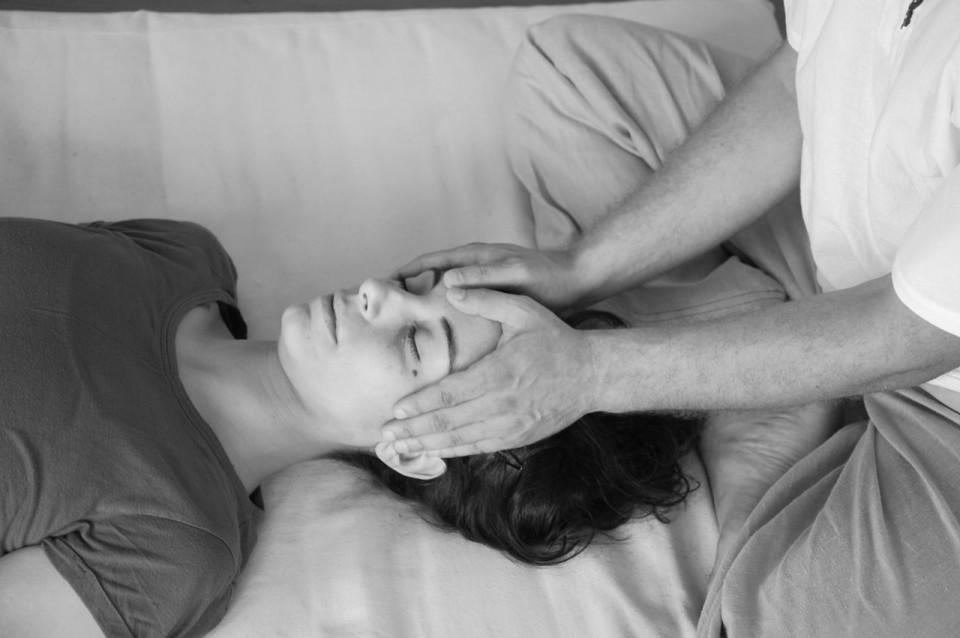 thai-massage-workshop2