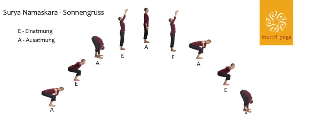 Yoga Beginner Workshop
