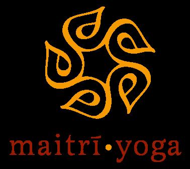 Hier Findest Du Die Allgemeinen Geschäftsbedingungen Des Maitri Yoga